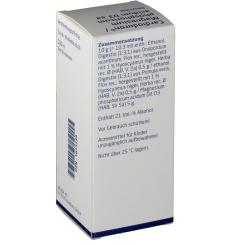 Weleda: CARDIODORON/MAGN. Phos. Acid. D3 aa Dilution