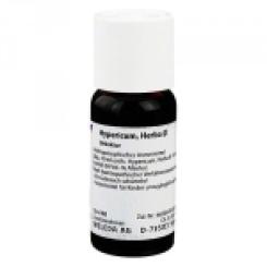 Weleda Hypericum Herba Urtinktur