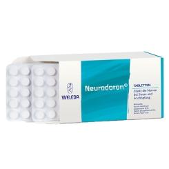 WELEDA Neurodoron®