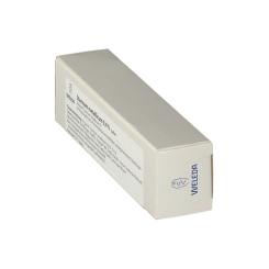 Weleda: Stannum Metallicum 0,4 %