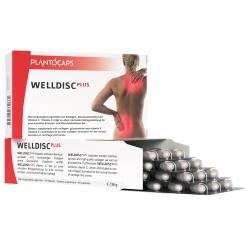 WELLDISC Plus