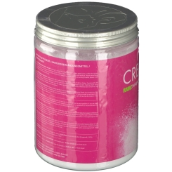 WOMEN'S BEST - Creatine - Creapure