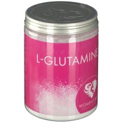 WOMEN'S BEST - L-Glutamine