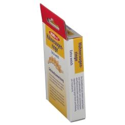 WUNDmed® Hühneraugenringe Extra weich