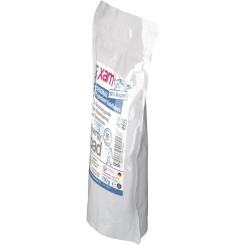 xam® Magnesium Flakes Energybad
