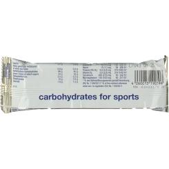 Xenofit® carbohydrate bar Banane
