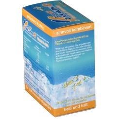 Xenofit® Zinkaktiv C Granulat