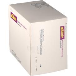 Xolair 150 mg Fertigspritzen