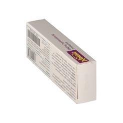 XOLAIR 150 mg Injektionsloesung Fertigspritzen