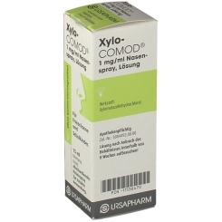 XYLO COMOD