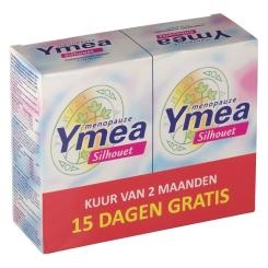 Ymea Menopause Silhouett Tag und Nacht Duopack