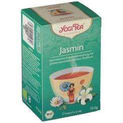 Yogi TEA® Jasmin