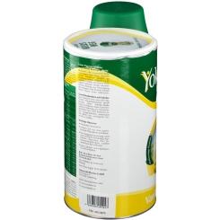Yokebe Lactosefrei Vanille Starterpaket inkl. Shaker
