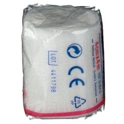YPSIFLEX® Elastische Mullbinden 4 cm x 4 m