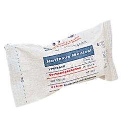 YPSISAVE Verbandpäckchen mittel 8 x 10 cm