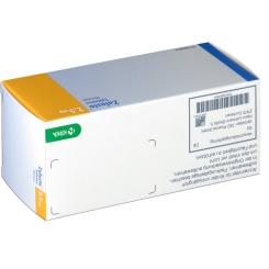 ZALASTA 2,5 mg Tabletten