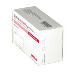 ZANERIL 10 mg/10 mg