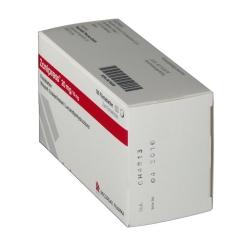 Zanipress 20 mg/10 mg Filmtabletten