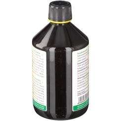 ZeckEx® herbal Öl vet