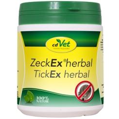 ZeckEx® herbal