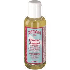 ZEDAN Neemöl Shampoo