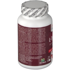 Zein Pharma® L-Tyrosin