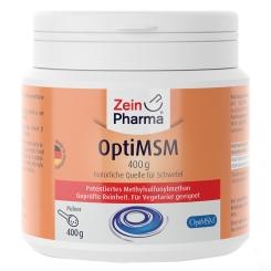 Zein Pharma® OptiMSM