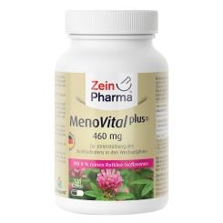 ZeinPharma® MenoVital Plus®