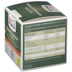 ZeinPharma® Natural D-Mannose