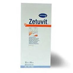 Zetuvit® Saugkompresse steril 10x20cm
