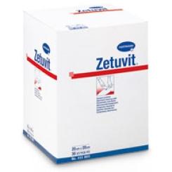 Zetuvit® Saugkompressen unsteril 20x40cm