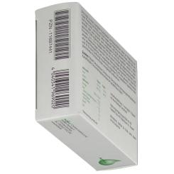 Zink + Biotin Biofrid