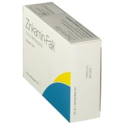 Zinkamin-Falk®