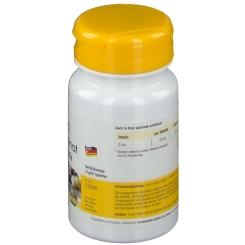 Zinkpicolinat 15 mg Zink