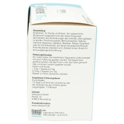 Zylkène 75 mg