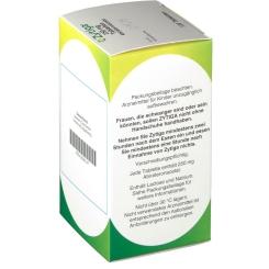 ZYTIGA 250 mg