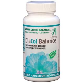 Adler ortho Balance DiaCol Balance