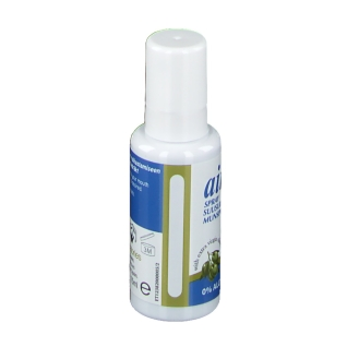 air-lift® Spray