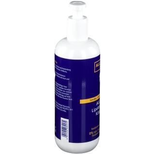 ALLERGIKA® Lipolotio sensitive
