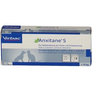 Anxitane®S