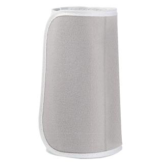 aponorm® Schalenmanschette Oberarm M-L 22-42 cm