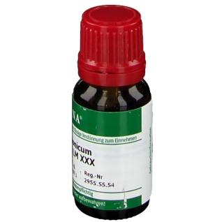 ARCANA® Calcium Carbonicum Hahnemanni LM XXX