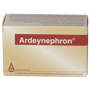 Ardeynephron® Kapseln