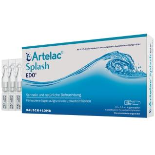 Artelac® Splash EDO® Augentropfen