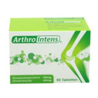 Arthro Intens Tabletten