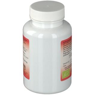 Aurica® Bio Chlorella Tabletten 400 mg