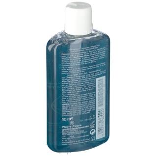 Avène Cleanance Reinigungsgel + 20 ml Avène Cleanance Reinigungsgel GRATIS
