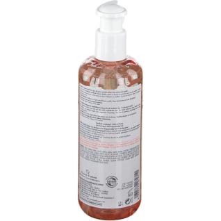 Avène TriXera Nutrition reichhaltiges Reinigungsgel