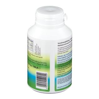 Avitale Glucosamin 750 mg + Chondroitin 100 mg + 250 ml Pferdesalbe GRATIS