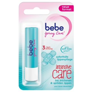 bebe Young Care® intensive care